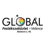 Globál Festékáruház