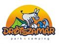 Drótszamár Park & Camping